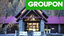 QUEENSTOWN Up to 2N Scenic Escape for Thrill Seeking Couples or Families at Swiss-Belresort Coronet Peak Queenstown! Ft. Hiking & Biking Trails & More
