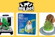 Head to My Pet Warehouse, the One-Stop-Shop for All Your Pet Needs! The Range Includes Pet Food, Beds, Aquariums, Flea Treatments & So Much More
