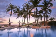 BALI 5 Nights at 5* Pan Pacific Nirwana Resort! Incl. All Meals, Temple Tour, Cocktails & More + Kids Stay Free! Hurry, Closing Down 1 Aug 2017