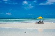 KOH SAMUI 7-Night Stay at 4.5* The Passage Samui Villas & Resort! Incl. Daily Brekkie, Airport Transfers, 60-Min Thai Massage and a Set Dinner