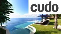 ULUWATU, BALI Romantic Bali Break w/ 3N at The Ungasan Clifftop Resort! Plunge Pool Villa w/ Couples' Spa Retreat, Rose Petal Bath w/ Canapés & More