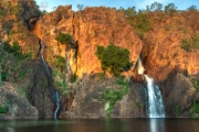 NORTHERN TERRITORY Nature-Lover's Dream w/ 4 Days Outback Tour Ft. Kakadu National Park & More! All Meals, Boat Cruises, Cultural Experiences & More