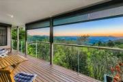 SUNSHINE COAST, QLD Romantic 2N Hinterland Cottage Hideaway @ Blue Summit Cottages! Incl. Brekkie Hamper, Welcome Bottle of Wine & More