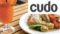 Italian Food + Waterfront Views = Presso La Baia at Mosman Rowers Club! Enjoy Brekkie for 2 w/ Orange Juice or Champagne Mimosa. Ft. Eggs & More