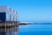 BUSSELTON Escape to the Beautiful Margaret River Region & Stay Up to 5 Nights at the Bayview Geographe Resort! Includes Wine, Late Checkout & More
