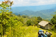 PAPUA NEW GUINEA w/ FLIGHTS Have the Adventure of a Lifetime w/ the 96km, 10-Day Kokoda Trail! Incl. All Meals, Hotel & Hut Accommodation & More