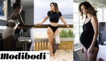 For Leak-Proof Underwear that Really Works, Shop Modibodi! Ft. Up to 20% Sitewide w/ Code: Modibodifrenzy. Swimwear, Maternity & More. T&Cs Apply