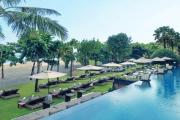 BALI Retreat to a 5* Suite w/ Stunning Ocean Views at the Award Winning Anantara Seminyak Resort! 5, 7 or 10-Nights w/ Breakfast, Dinner & More