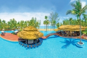KHAO LAK 8-Night Deluxe Room Stay @ the 5* Haven Resort! Brekky, Massages, Exotic Dining, Poolside Drinks, Airport Transfer, Late Checkout & More