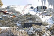 MT BULLER Ultimate Snowy Getaway w/ Up to 5N for Groups or Families @ Alpine Retreat Mt Buller! Aussie's Premier Winter Wonderland. Ski Hire & More