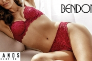 Comfortable & Fashionable Lingerie is Possible with the BENDON Collection! Shop Bras, Briefs, Camisoles, Pyjamas, Robes & Much More