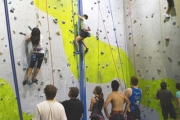 Tackle Perth's Largest Climbing Gym w/ a 1-Day Indoor Climbing Pass for Two for Just $20 at Rockface Indoor Climbing! Upgrade for a 5-Day Pass