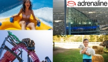 Looking for Fun Things to do Near You? Find the Perfect Adventure Across Australia from Adrenaline with Attractions & Experiences in Land, Sea & Air