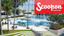 PHUKET 7N Romantic Beachfront Seclusion at 5 Star Outrigger Laguna Phuket Beach Resort! Lavish Dining Inclusions, Exclusive Club Lounge Access & More