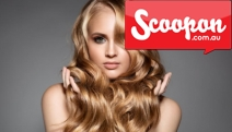 Rock a New Style this Season w/ a Style Cut, Blow Wave & Repair Treatment at Splinters Hairdressing in Toorak! Upgrade to Enjoy Half-Head of Foils