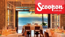 THAILAND 5-Night Tropical Bliss @ Natai Beach Resort & Spa, Phang Nga! Garden Terrace Room for Two, Dining Experiences, Massages, Daily Drinks & More