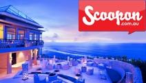 BALI Flawless 5* Pool Villa at Banyan Tree Ungasan! Private Estate Ft. Infinity Pool w/ Adjoining Jetpool, Balinese Bale, AU$500 Resort Credit & More