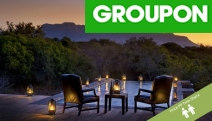 SOUTH AFRICA See the Big Five in Style w/ 5 Nights at Vuyani Safari Lodge Hoedspruit! Ft. Two Daily Safaris, All Meals Included, Transfers & More