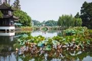 CHINA 12-Night Adventure Visiting Suzhou, Hangzhou & More. Enjoy Accom, 4 Nights on Yangtze River Cruise, Daily Brekkie, Select Meals & More