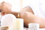 Take Time Out for Some TLC! Sit Back, Relax & Enjoy a 90-Min Pamper Package @ Royal Thai Massage Day Spa! Incl. Body Scrub, Facial, Massage & More