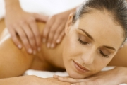 Go In & Bliss Out w/ a Luxurious Pampering Session from Spring Beauty & Therapy! Incl. Deep Tissue Massage, Facial & More. Upgrade for Moxibustion