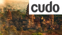 CAMBODIA & LAOS Embark on a 10D Luxury Tour of Cambodia & Laos! Angkor Thom Gondola Ride, Phnom Penh's Market Tastings & More w/ 5* Accom & More