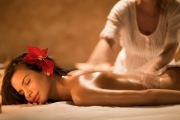 Visit Chang Sabai in the CBD for an Hour of Stress-Relieving Aromatherapy Massage for Just $49! Upgrade to Add Foot Reflexology