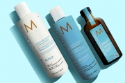 Discover Beauty's Best-Kept Secret to Restore & Maintain Healthy Hair w/ Moroccan Oil! Shop Shampoos, Conditioners, Treatments & More. Plus P&H