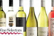 Stock Up On Quality Australian Wines w/ an Aussie Traveller Mixed Dozen! Incl. Wines from the Adelaide Hills, McLaren Vale, Clare Valley & More