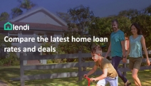 Looking for a Better Home Loan? Leave it in the Trusty Hands of lendi, Aus' Number 1 Online Home Loan Platform! Compare in as Little as 30 Seconds