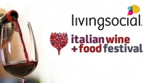 Bellissimo! Score General Entry to the Sydney Italian Wine & Food Festival & Enjoy Wine Tastings, Food Markets, Cooking Demos & More. August 21