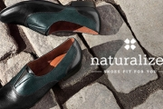You Don't Have to Settle for Comfort Over Style w/ the Naturalizer Shoe Sale! Shop a Stylish Range of Super Comfy Boots, Heels, Sandals & More