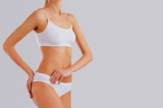 Fight Stubborn Fat with a Cryolipolysis Session @ Eve Garrett Beauty Therapy, Bondi Junction! Ft. Safest & Most Effective Body Sculpting Treatment