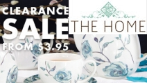 Add Some Elegance to Your Table with the Ashdene Tableware Clearance Sale! Shop the Range Incl. Mugs, Teapots & More. Great Christmas Gift Idea