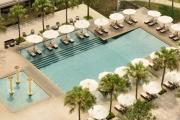 DA NANG, VIETNAM 6-Night Romantic Ocean-View Luxury @ Hyatt Regency Danang Resort & Spa! Cocktails, Spa Treatments, Lavish Dining Inclusions & More