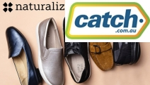 Save on Fashionable & Comfy Footwear with Up to 59% Off Naturalizer Comfort Footwear! Shop Stylish Women's Sandals, Flats, Sneakers, Wedges & More