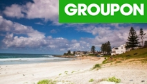 CENTRAL COAST Up to 3 Nights Coastal Escape @ Ibis Styles The Entrance! Superior Queen Room Stay for 2 w/ Continental Breakfast & Late Check-Out