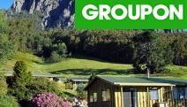 TASMANIA Create Your Own Adventure w/ Up To 7-Nights in a TasVilla Chain Property! 20+ Properties Across Tassie + Discounts on Care Hire & More
