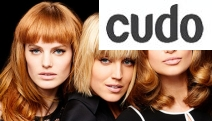 Glitz Your Locks Up at Franck Provost Paris Hair w/ a Glamorous Blowdry Treatment! Incl. Glass of Champagne. Upgrade for Cut, Foils, Bayalage & More