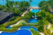 PRIVATE ISLAND PHUKET Paradisiac 7 Nights in a Tropical Jacuzzi Suite at Village Coconut Island! Unlimited Food & Alcohol, Island Day Trips & More
