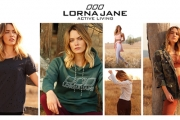 Keep Up the Sweat with Fab Activewear from Much-Loved Lorna Jane! Shop Running Tights, Jackets & Hoodies, Yoga Essentials, Sports Bras & Lots More