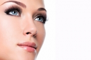 Flutter Fabulous Eyelashes w/ a Set of Classic Eyelash Extensions @ Beauty Bar! Provides a Full and Natural Look. Upgrade to Add One Refill Session