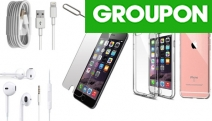 Time for an iPhone Upgrade w/o Blowing the Budget! Shop a Range of Refurbished Apple iPhone 6S + Accessories, 16-128GB! Unlocked to All Aus Networks