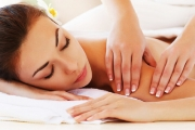 Find Your Heavenly Bliss @ Maroubra Thai Massage & Spa w/ 1-Hr Relaxation Massage + Coconut or Aromatherapy Oil. Upgrade to Incl. Foot Reflexology