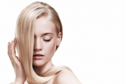 Treat Yourself to a Makeover w/ a Style Cut, Treatment, GHD Finish or Bouncy Blow Dry & More @ Koko Hair & Beauty! Upgrade for Foils or Balayage