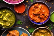 Tuck into a Delicious All-You-Can-Eat Nepalese Buffet + Free Corkage & Soft Drink at Shangrila Authentic Nepalese Cuisine, Located in Perth's CBD