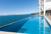 MAGNETIC ISLAND Discover the Coast of Northern QLD w/ a 5 or 7 Nights Stay @ Grand Mercure Apartments! Late Checkout, Parking, Wine, Chocolates & More