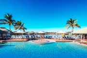 SUNSHINE COAST Escape to the Beautiful 4-Star Novotel Twin Waters Resort w/ Your Family! Close to Surf Beach, 18 Hole Golf Course & More!