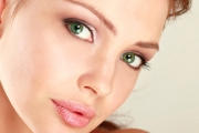 Flaunt a Youthful Look w/ a Microdermabrasion Facial at Aqua Beauty & Spa! Choose from 1, 2 or 3 Visits! Reduces Fine Lines, Hyper-Pigmentation & More