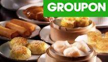 Take Out Your Chopsticks & Savour a 10-Course Yum Cha + Tea @ Mama's Wok Yum Cha & Bar! Incl. BBQ Pork Bun, Prawn Dumpling, Stir-Fried Noodles & More